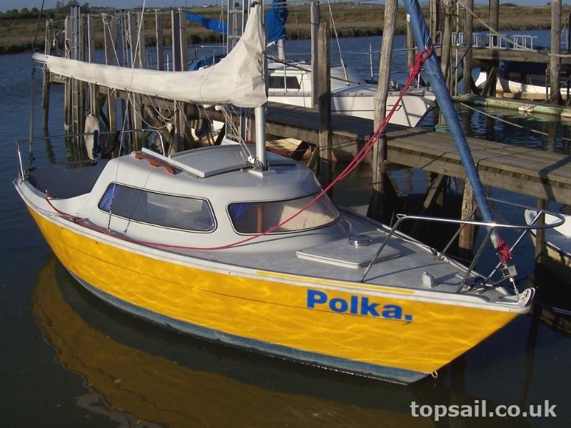 Sailfish 18 Amp Trailer Archive Topsail Marine Yacht Brokers