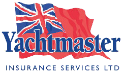 Yachtmaster Insurance Services logo